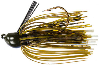 3/16oz Bitsy Bug Mini Jig