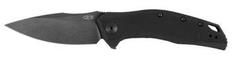 Original Speedsafe G10/20CV BlackWash