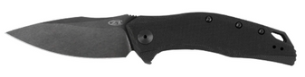 Original Speedsafe G10/20CV BlackWash