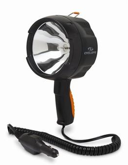 12V Direct Spotlight – 1400 Lumens