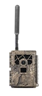 Blackhawk 20 LTE - Verizon