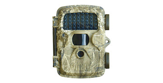 MP16 16MP Game Camera - Realtree