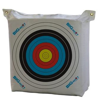 """36"""" Youth NASP Range Target"""