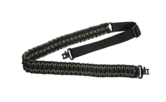Paracord Sling