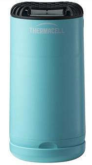 Patio Shield - Glacial Blue