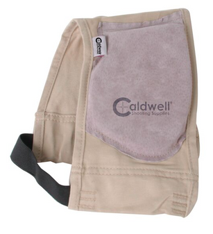 CALDWELL MAGNUM RECOIL SHIELD
