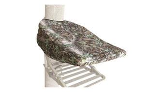 Small Treestand Cover