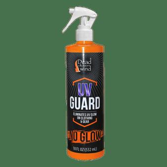 18oz UV Guard
