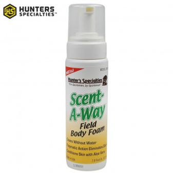 SAW Body Foam 8oz