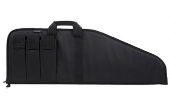 "38"" Pit Bull Tactical Case - Black"