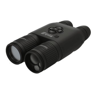 BinoX-4K 4-16x Smart Day/Night Binocular