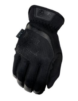FastFit Glove
