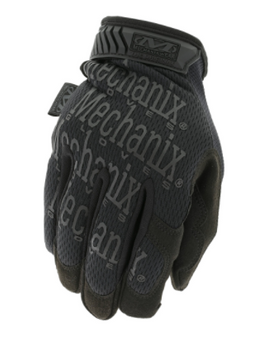 The Original Tactical Glove