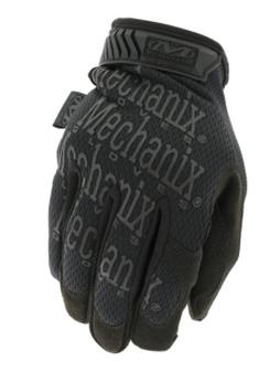 The Original Tactical Glove