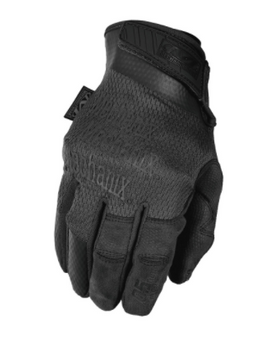 Mechanix Specialty 0.5mm Tactical Glove