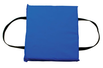 Type IV Foam Boat Cushion
