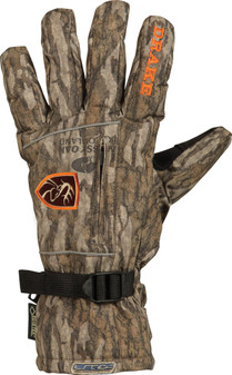 Non-Typical Waterproof Glove