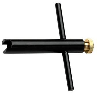 Rifle/Pistol Nipple Wrench