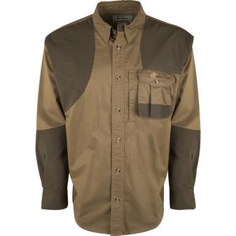McAlister Upland Field Shirt