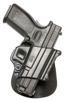 SP11B Compact Holster