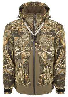Guardian Elite™ Layout Blind Jacket - Insulated