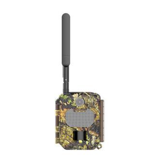 AW1-V Verizon Scouting Camera
