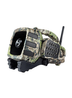 Dogg Trap Electronic Predator Call