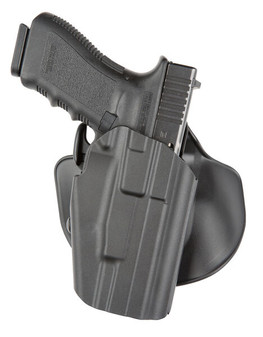 Model 578 GLS™ Pro-Fit™ Holster