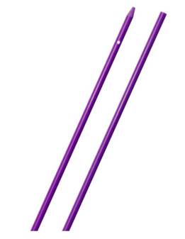 "32"" Raider Pro Arrow Shaft purple"
