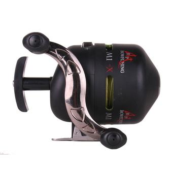 RPM M1-X SS Trigger Reel