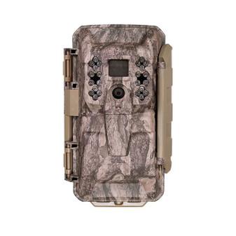 XV-6000 Cellular Game Camera