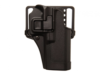 SFP9/VP9 Serpa CQC Concealment Holster - Right Hand
