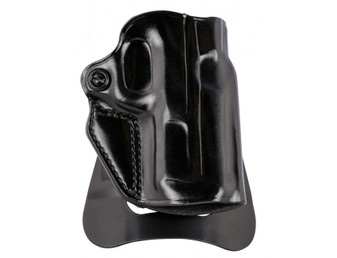 M&P 380EZ Shield Speed Master 2.0 Holster