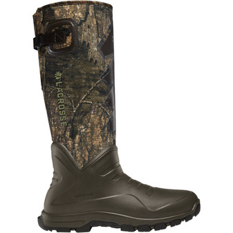 AeroHead Sport 16 Realtree Timber 3.5mm