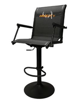 Swivel Xtreme Seat