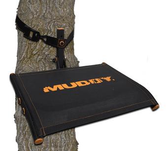 Ultra Tree Seat