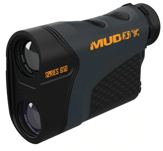 Range Finder 650 w/HD