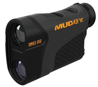Range Finder 850 w/HD