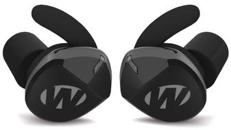 Silencer Bluetooth 2.0 Earbuds