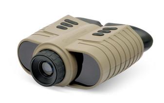 Digital Night Vision Binoculars