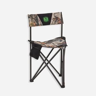 XL Tripod Chair