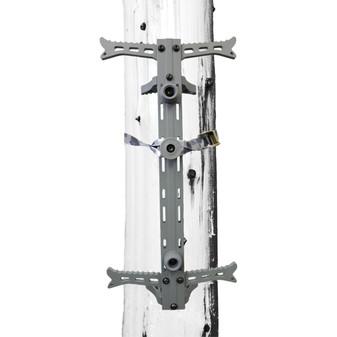 "20"" Helium Sticks - 4 Pack"