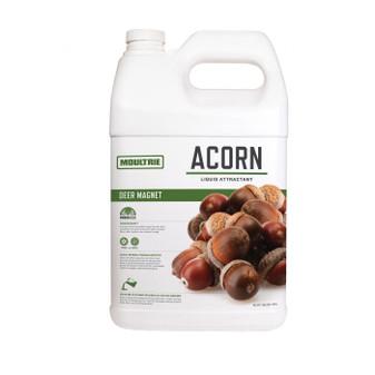 Deer Magnet Liquid - Acorn