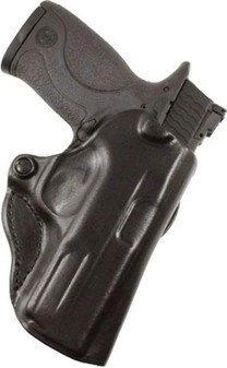 Sig P365 Mini Scabbard Holster