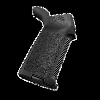 MOE Grip - AR15/M4 - Black