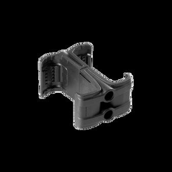 MagLink Coupler – PMAG 30 GEN M2 MOE/GEN M3