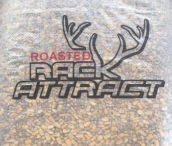 Rack Attract feed
