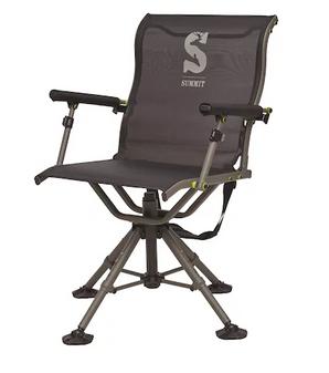 Adjustable Shooting Chair