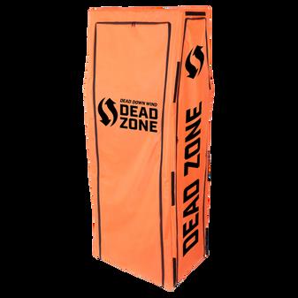 Dead Zone Dzone Closet