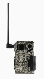 Link-Micro LTE Camera - ATT